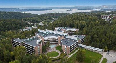 LLENTAB AS, Norge